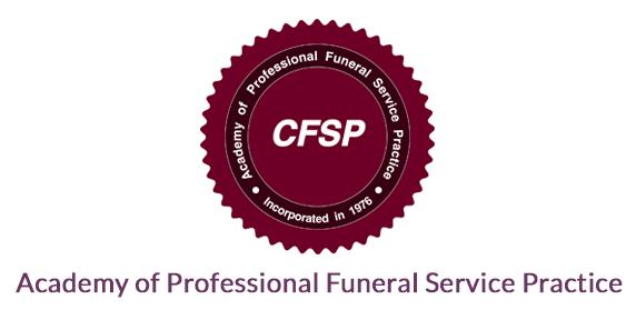 Laurens, Fountain Inn & Greenville, SC Funeral Home